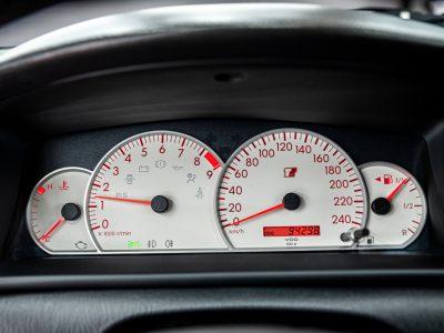 2005 Toyota Corolla E12 TTE Compressor - 2ZZ-GE + Compressor - Romanowski Detailing & GT-FOUR_pl (49)