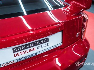 boruch-detailing-souczek-detailing-kielce-radom-stelvio-artix-sonar-automax-car-max-premium-detailing-romanowski-46