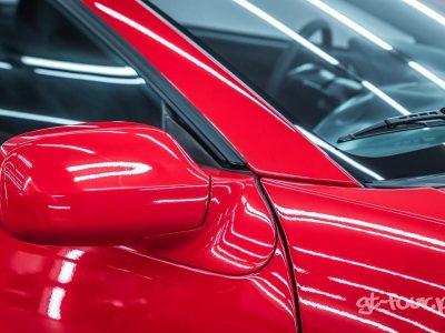 boruch-detailing-souczek-detailing-kielce-radom-stelvio-artix-sonar-automax-car-max-premium-detailing-romanowski-53