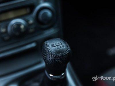 boruch-detailing-souczek-detailing-kielce-radom-stelvio-artix-sonar-automax-car-max-premium-detailing-romanowski-66