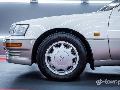 boruch-detailing-souczek-detailing-stelvio-detailing-auto-detailing-radom-auto-detailing-kielce-auto-detailing-krakow-27
